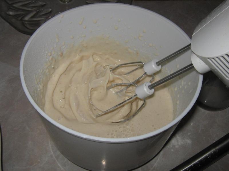 рецепт блинов на молоке классический пошаговый рецепт с ванилином